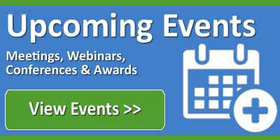 Upcoming events - Property Care Association
