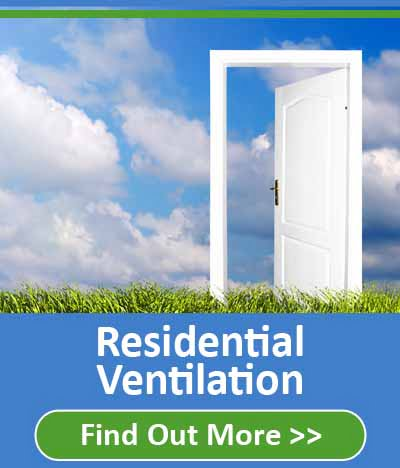 Residential Ventilation